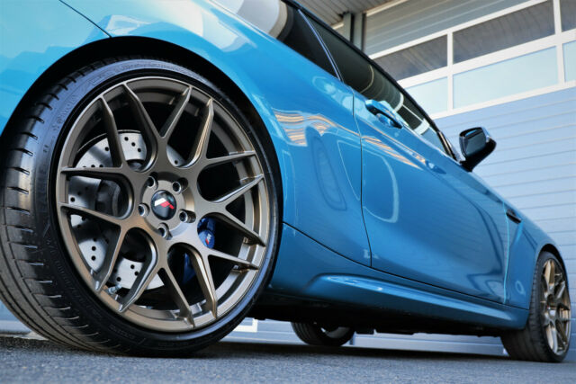 BMW M2 - image 7