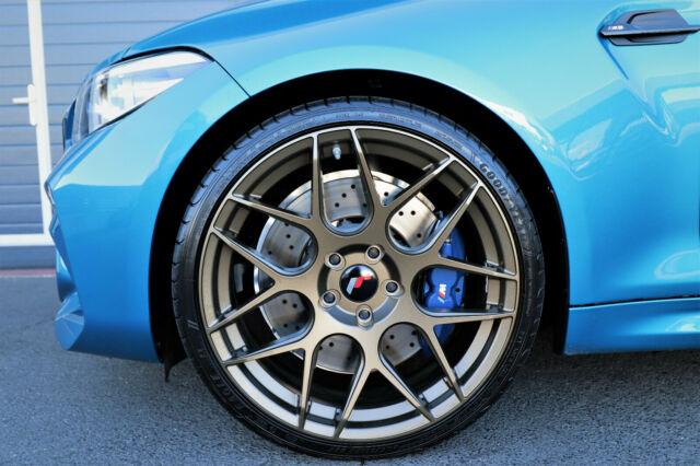 BMW M2 - image 9