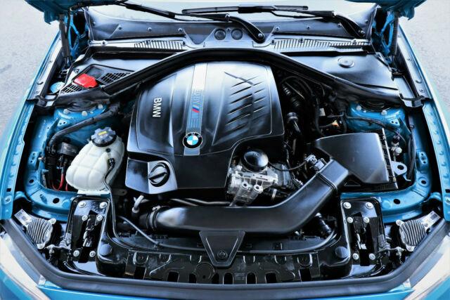 BMW M2 - image 11