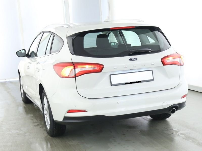 Ford Focus - image 3