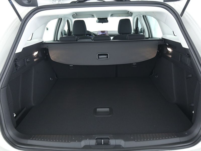 Ford Focus - image 5