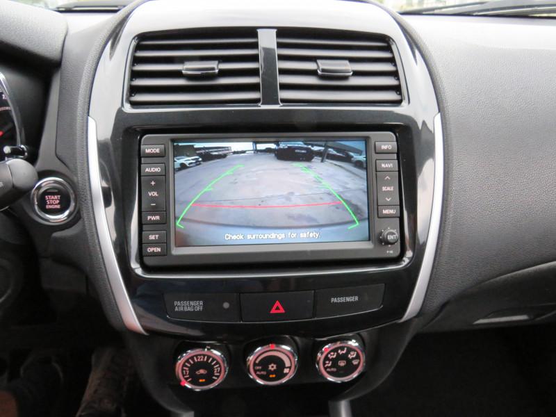 Peugeot 4008 - image 14
