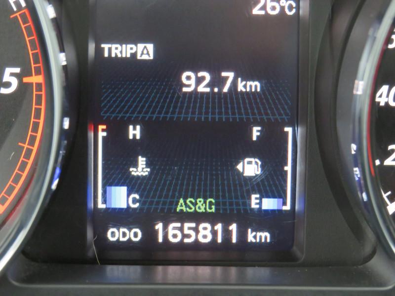 Peugeot 4008 - image 13