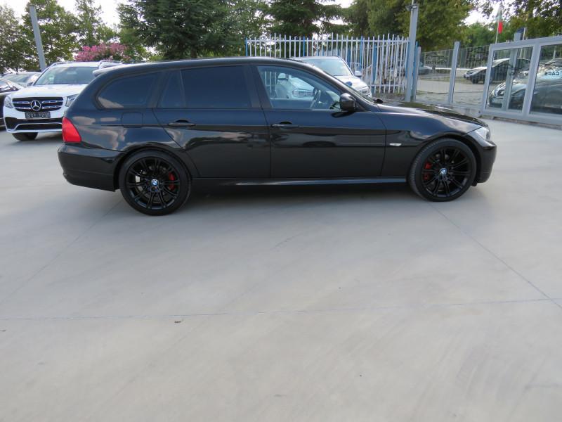 BMW 320 - image 4