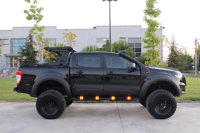 Ford Ranger - image 3