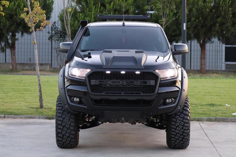 Ford Ranger - image 6
