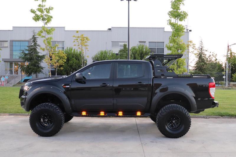 Ford Ranger - image 8