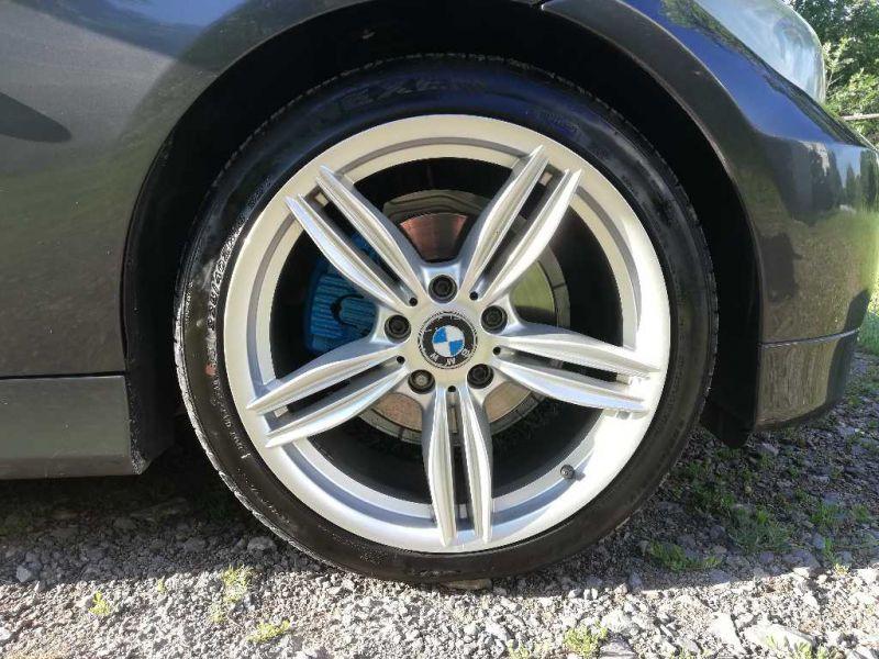 BMW 325 - image 14
