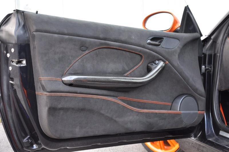 BMW М3 - image 6