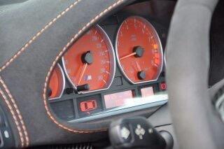 BMW М3 - image 7