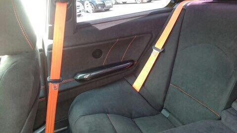 BMW М3 - image 11