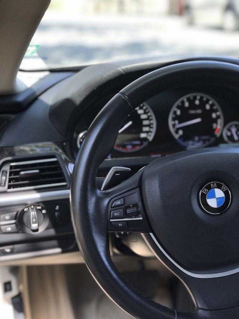 BMW 650 - image 13