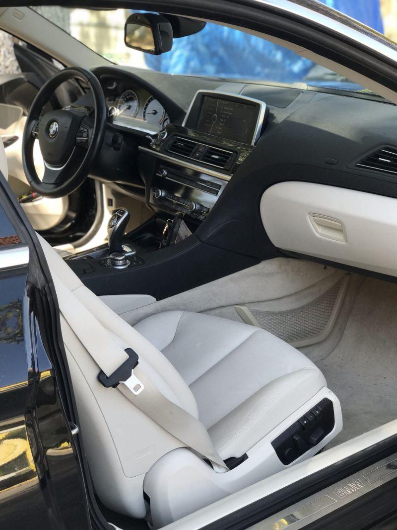 BMW 650 - image 10