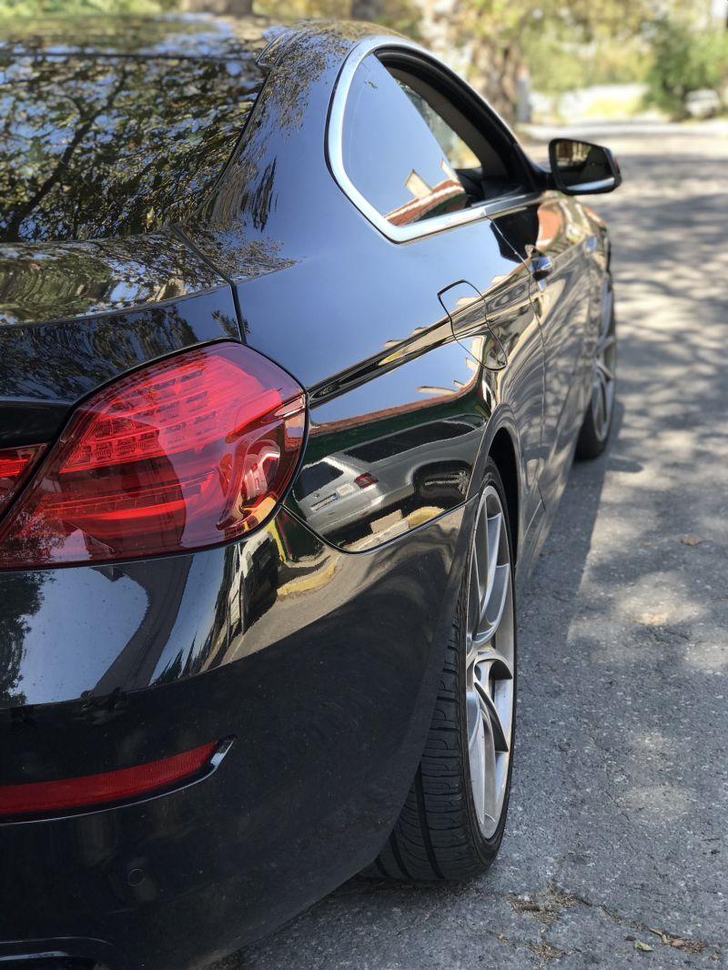 BMW 650 - image 4