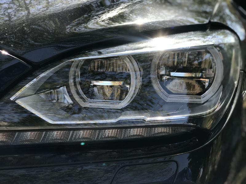 BMW 650 - image 12