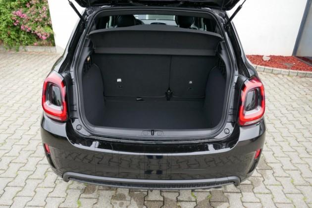 Fiat 500X - image 6
