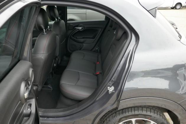 Fiat 500X - image 9