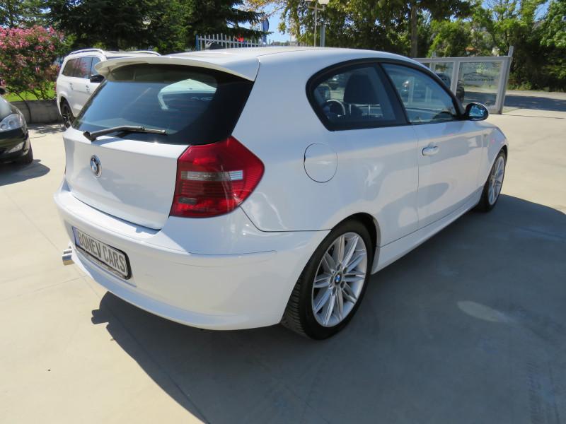 BMW 120 - image 5