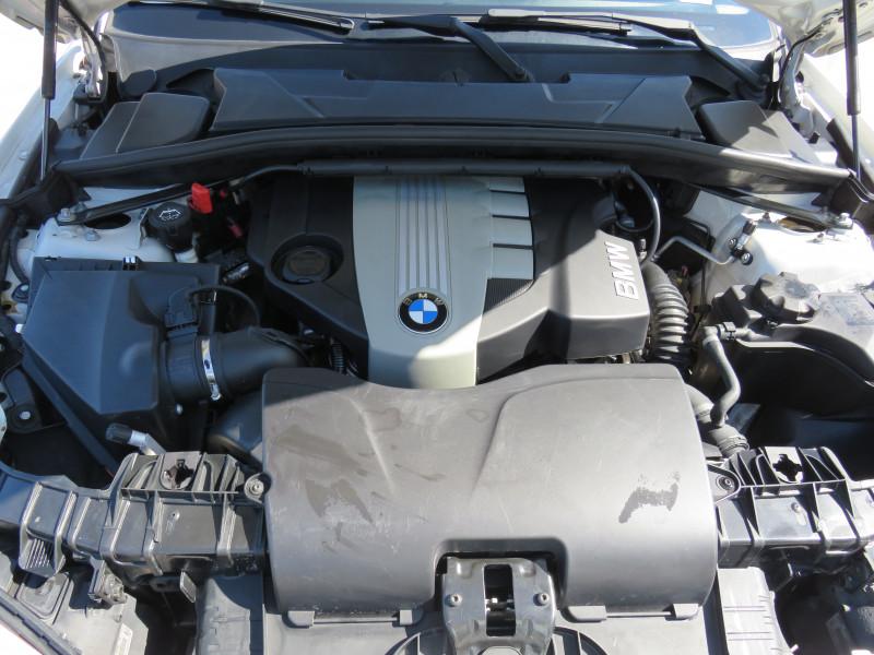 BMW 120 - image 14