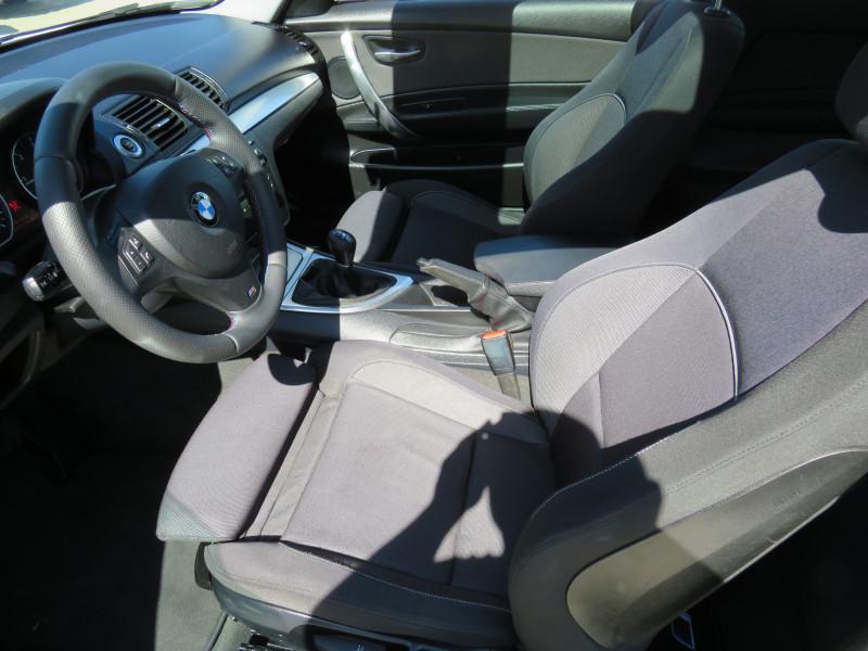 BMW 120 - image 9