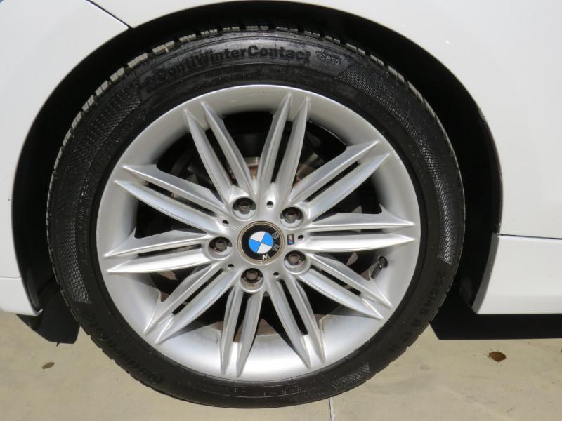BMW 120 - image 13