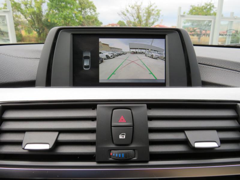 BMW 430 - image 14