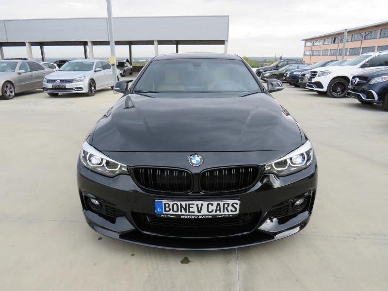 BMW 430 - image 2