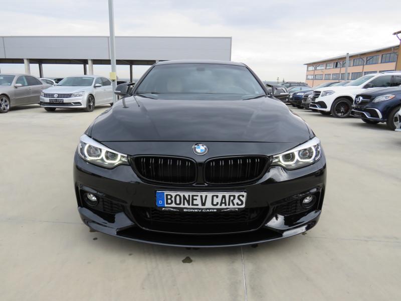 BMW 430 - image 5