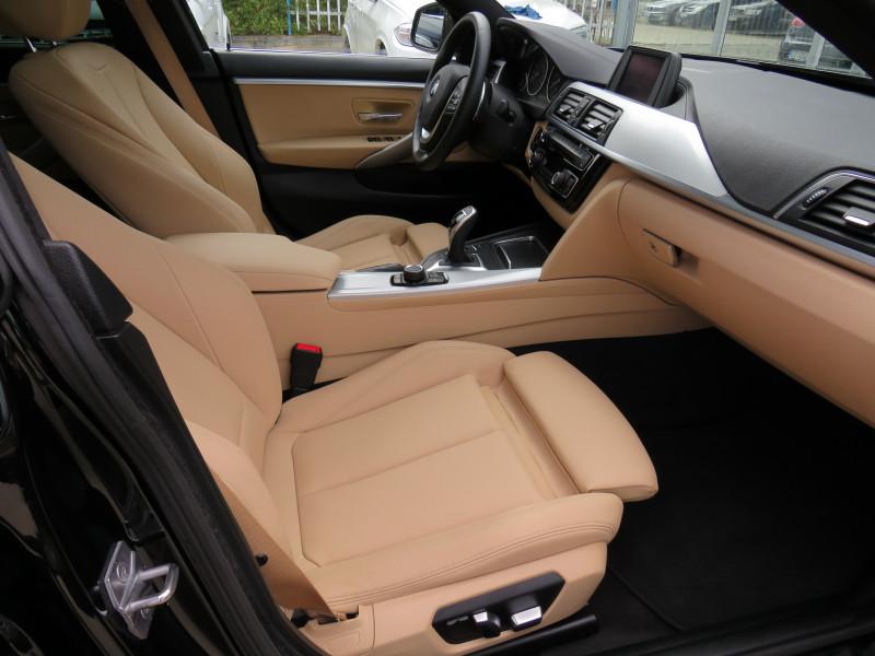 BMW 430 - image 12