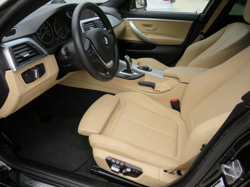 BMW 430 - image 11