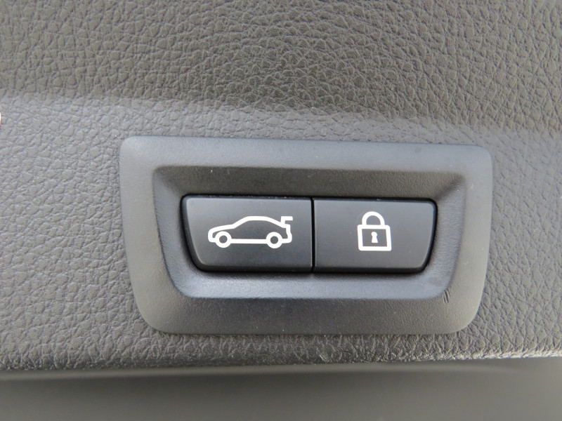 BMW 430 - image 13