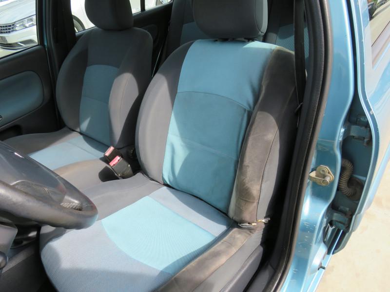 Renault Clio - image 10