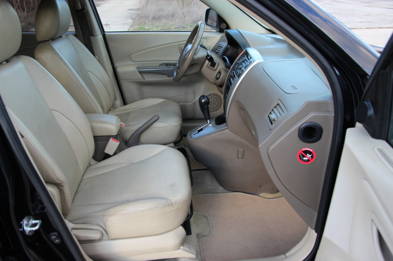 Hyundai Tucson - image 11