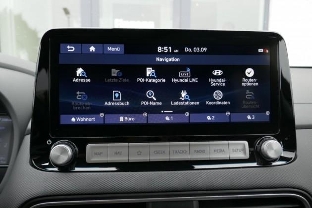 Hyundai Kona - image 11
