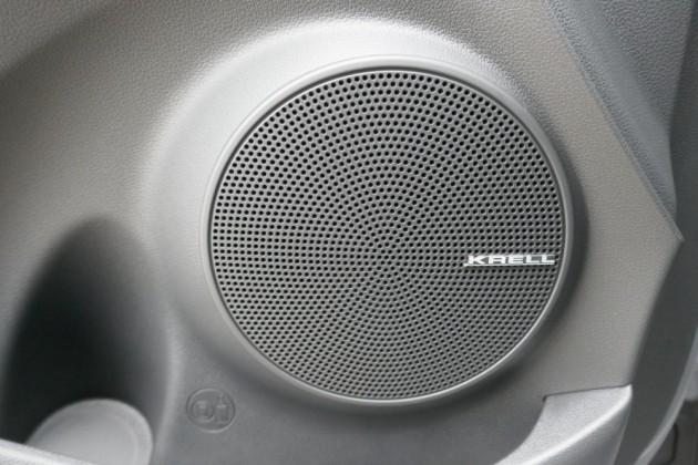 Hyundai Kona - image 14