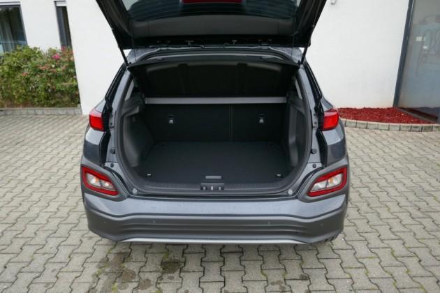 Hyundai Kona - image 5
