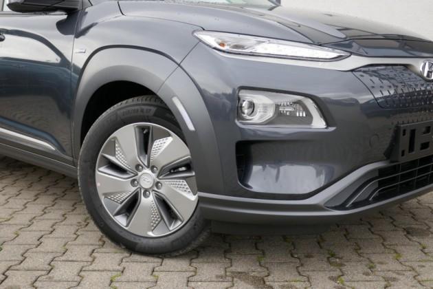 Hyundai Kona - image 6