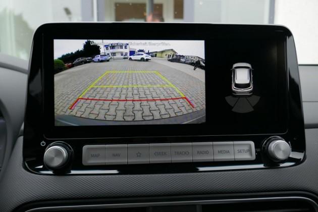 Hyundai Kona - image 12