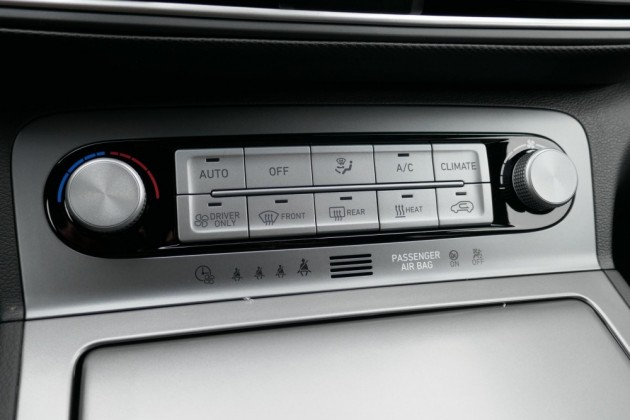 Hyundai Kona - image 10