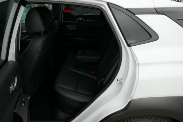Hyundai Kona - image 9