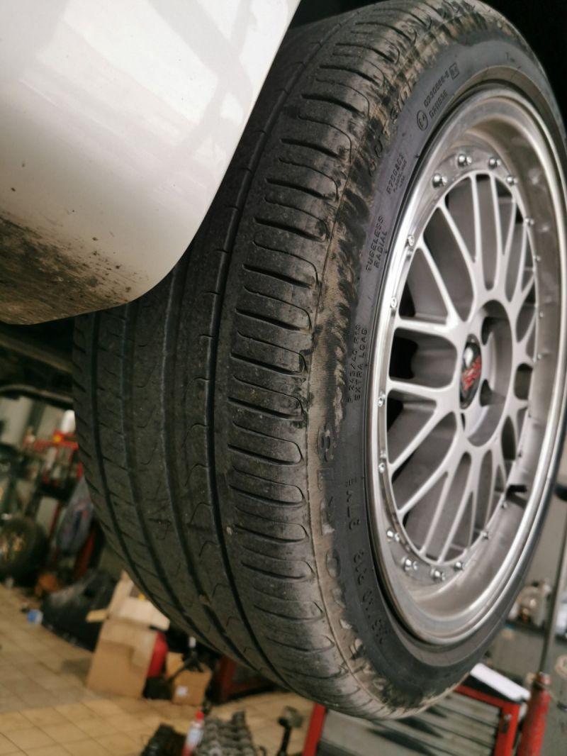 4бр. Летни гуми. Pirelli - image 5