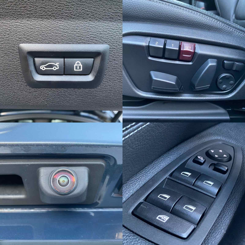 BMW X1 - image 11