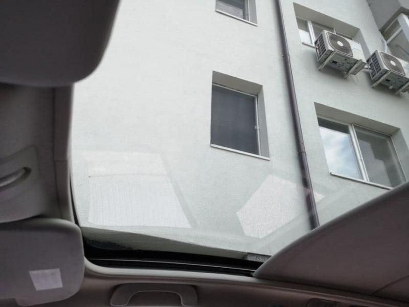 Nissan Qashqai - image 8