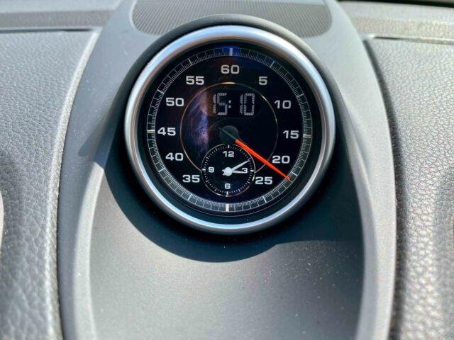 Porsche Boxster - image 6