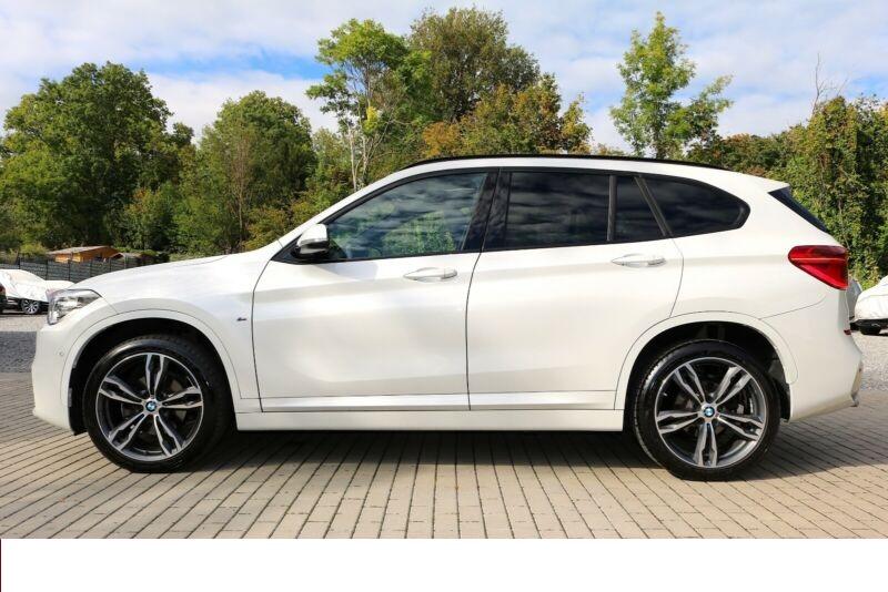 BMW X1 - image 5