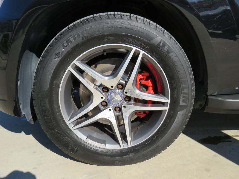 Mercedes-Benz GLK 250 - image 14