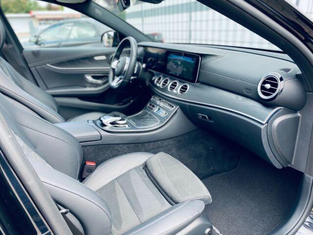 Mercedes-Benz Е 220 - image 5