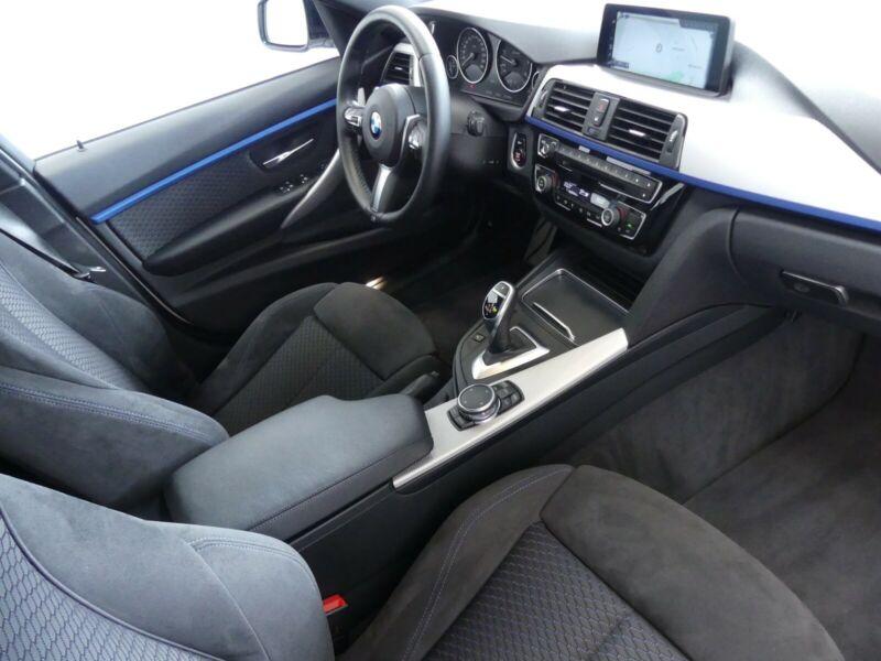 BMW 335 - image 5
