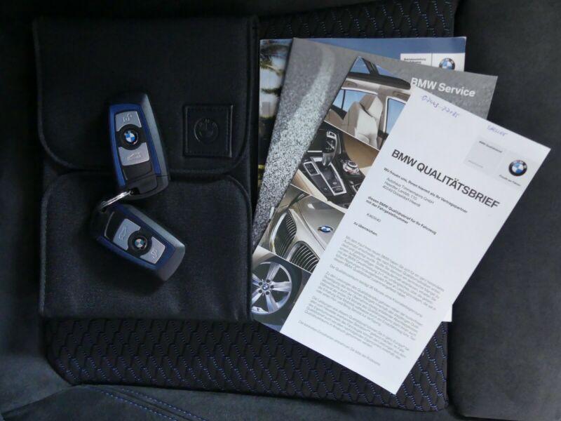 BMW 335 - image 7
