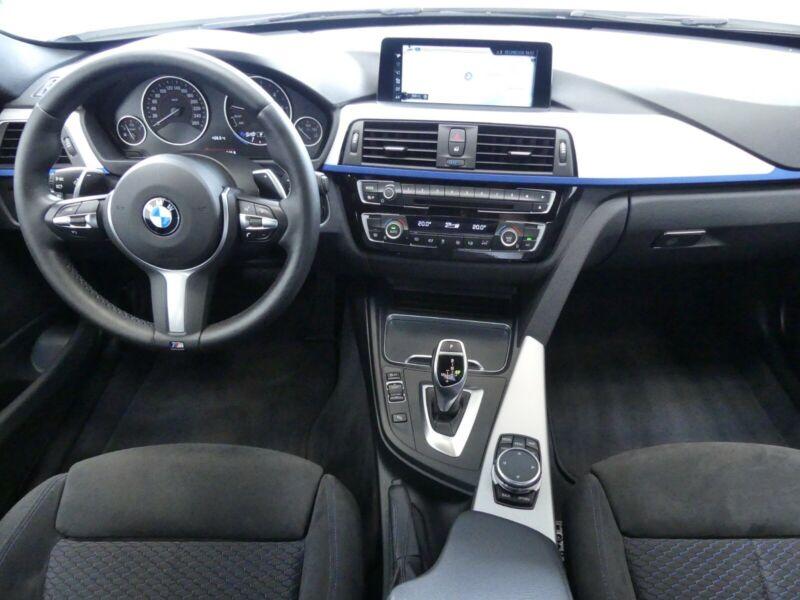 BMW 335 - image 9